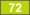Ligne 72